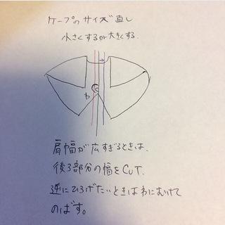 IMG_9617-d8b3d.JPG